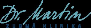 Logo Doktor Martin
