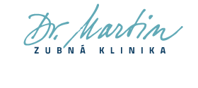 Logo Dr. Martin