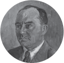 Ladislav Tvrdoň